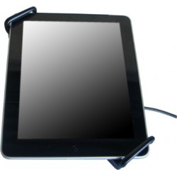 Compucage Core Tablet Security System