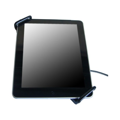 Compucage Core Tablet Lock Security System