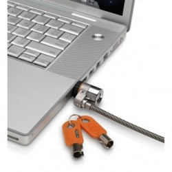 Kensington MicroSaver Notebook Lock