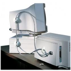 Kensington Desktop Microsaver
